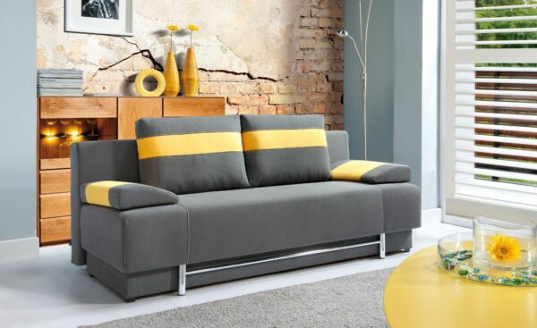 Bursa sofa Meble Biała Podlaska