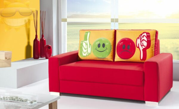 Sofa DAX Meble Biała Podlaska