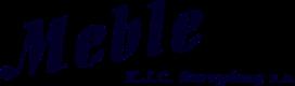 Meble Barzyńscy logo