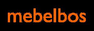 MebelBos - logo