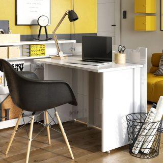 Work Concept - Lenart