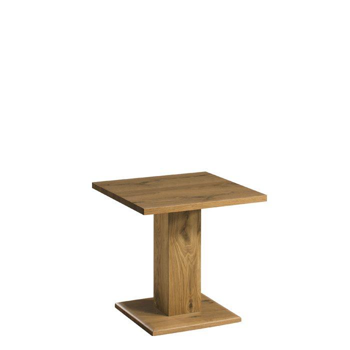 f-s2-stolik