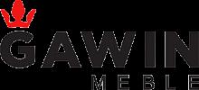 Meble Gawin - Biała Podlaska