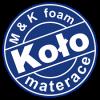 Materace MK Foam - Biała Podlaska