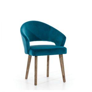 krzeslo-ma