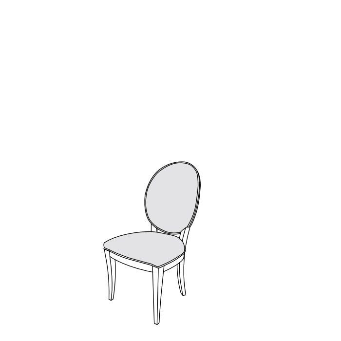 la-16-krzeslo