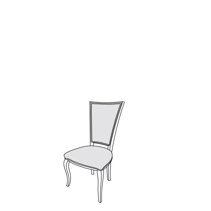 la-17-krzeslo