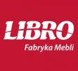 Libro Fabryka Mebli - logo