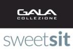 Gala Collezione Sweet Sit - Biała Podlaska