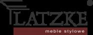 Latzke - logo