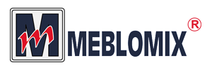 Meblomix - logo - Biała Podlaska
