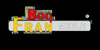Bog-Fran Logotyp