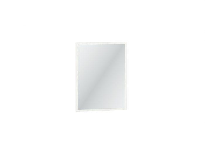 lustro-hyga-09-mlmeble