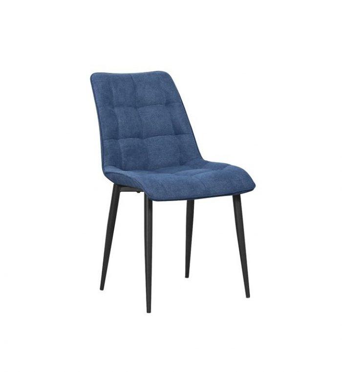 Krzesła barzyńscy
