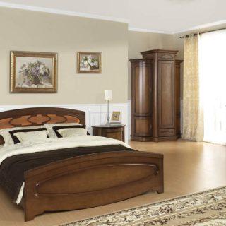 mebin-afrodyta-sypialnia-1