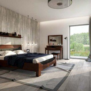 mniejsze - mebin-bari-sypialnia-2