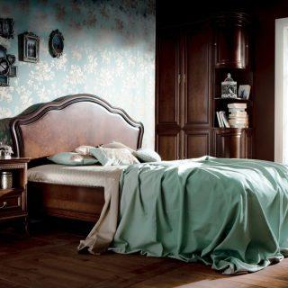 mniejsze - verona_sypialnia_1