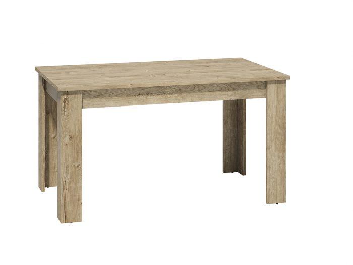 stol-st_14002-mlmeble_1