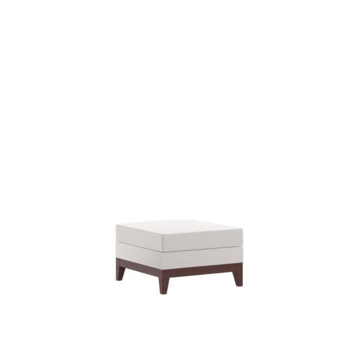 meble biała podlaska
