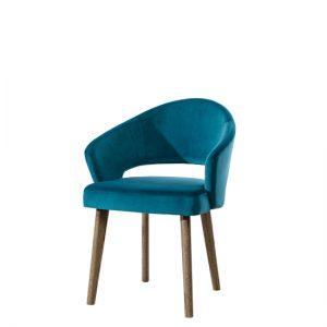 taranko_ma_krzeslo